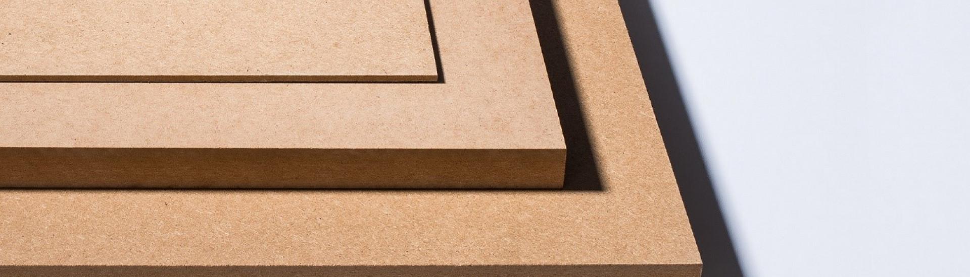 Płyty drewnopochodne surowe.jpg