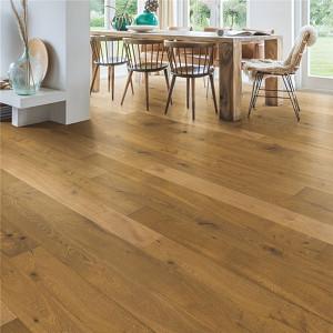 podłogi drewniane.jpeg