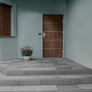 drzwi zewnętrzne.jpg