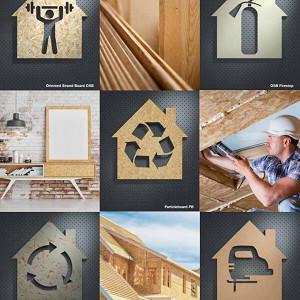 Drewno budowlane.JPG