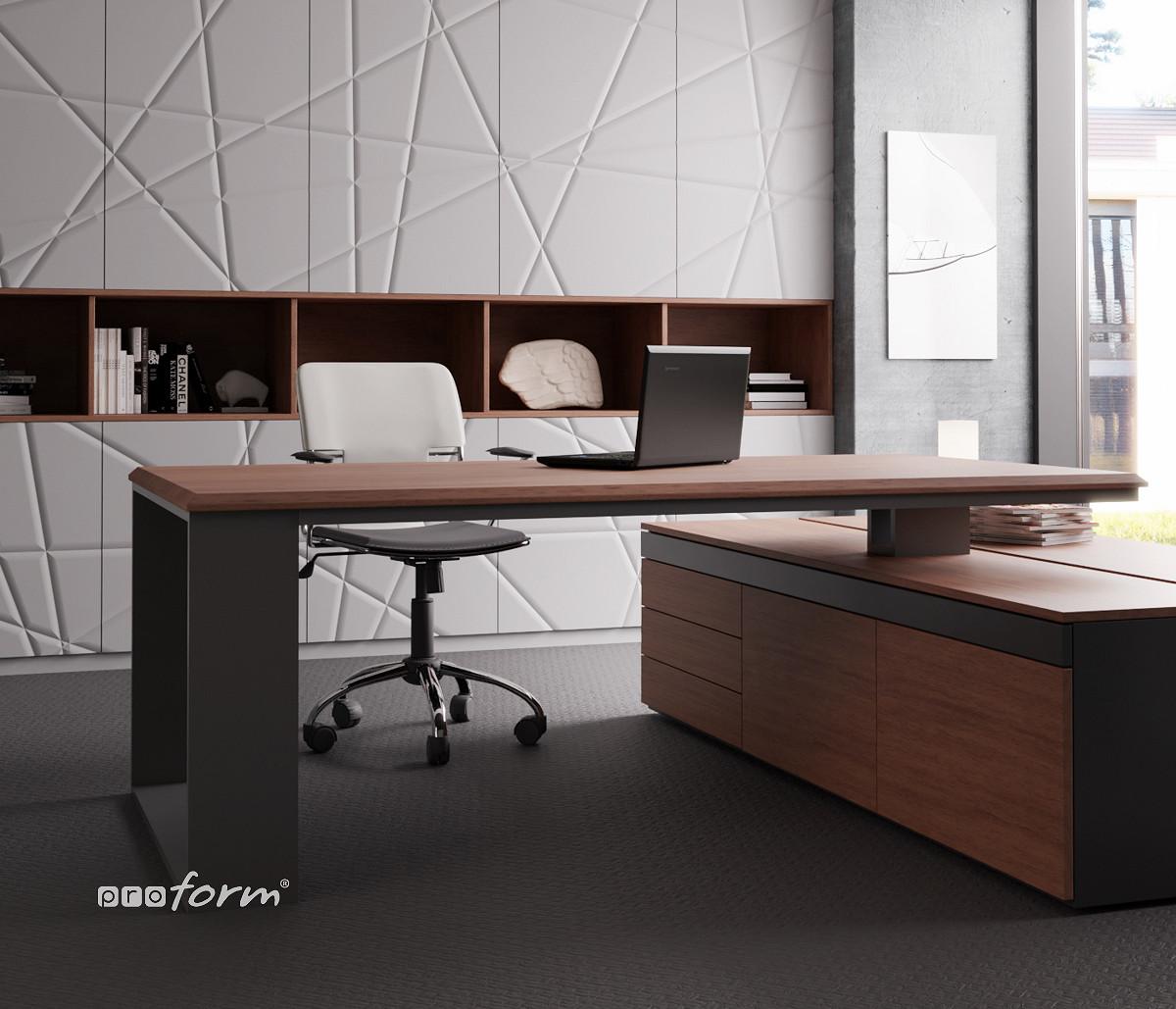 Panele dekoracyjne moduloform do biura.jpg [597.13 KB]