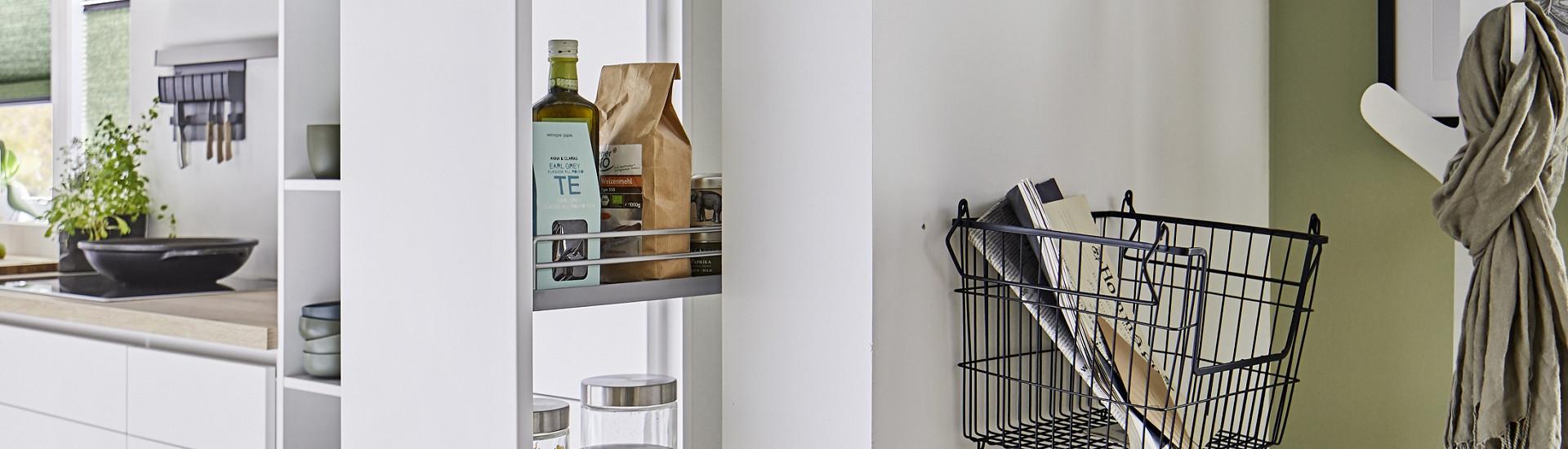 Cargo w małej kuchni Peka.jpg
