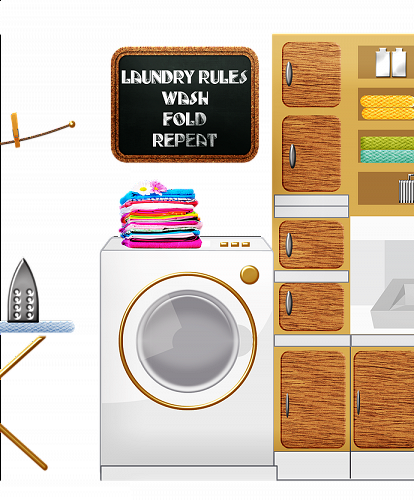 laundry-room-5990890_1280.png
