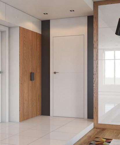 Porta drzwi.jpg